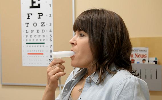 spirometry-test02