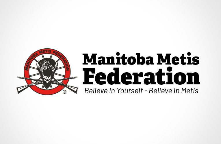 Intrinsic Analytics Partners with Manitoba Métis Federation to provide COVID-19 testing services for Metis Citizens